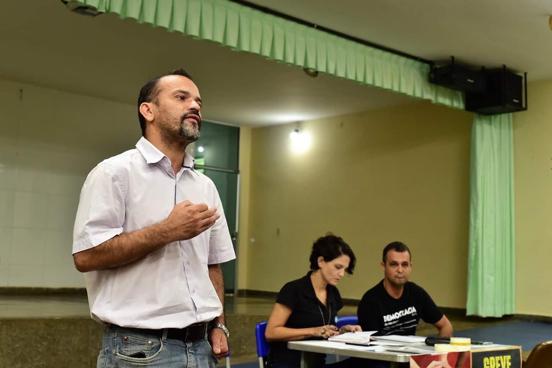 2020.03.10_Assembleia-Regional-de-Santa-Maria_fotos-Joelam-Bomfim-18