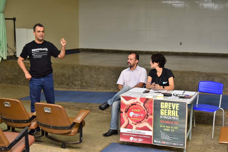 2020.03.10_Assembleia-Regional-de-Santa-Maria_fotos-Joelam-Bomfim-2