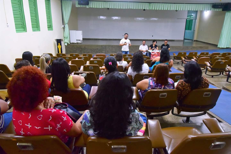 2020.03.10_Assembleia-Regional-de-Santa-Maria_fotos-Joelam-Bomfim-22