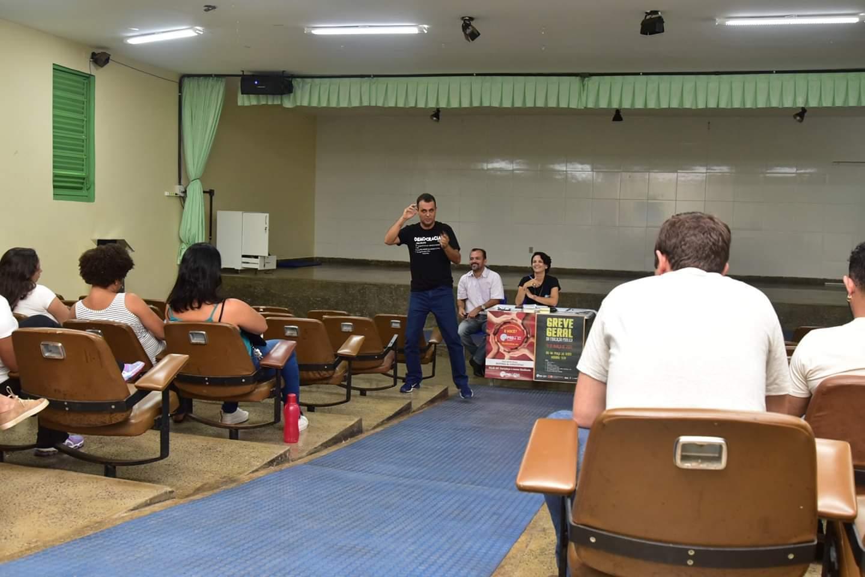 2020.03.10_Assembleia-Regional-de-Santa-Maria_fotos-Joelam-Bomfim-35