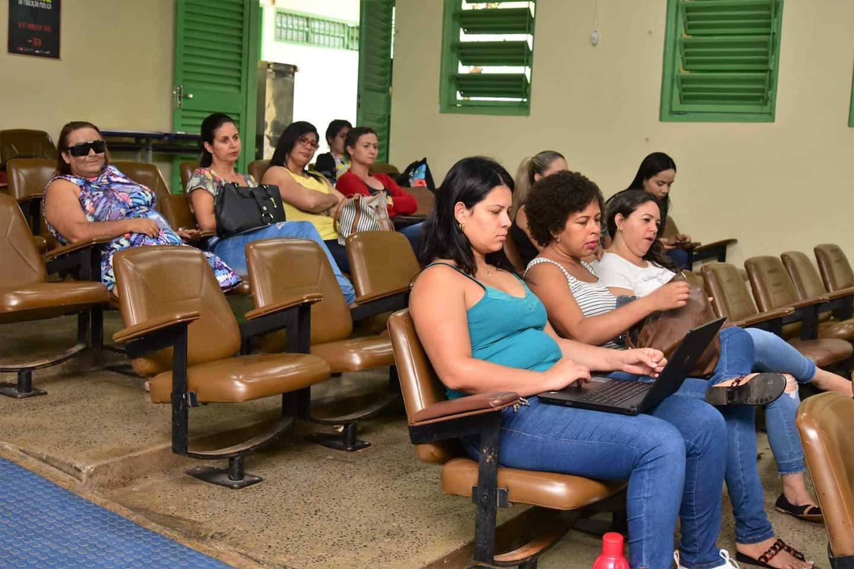2020.03.10_Assembleia-Regional-de-Santa-Maria_fotos-Joelam-Bomfim-7