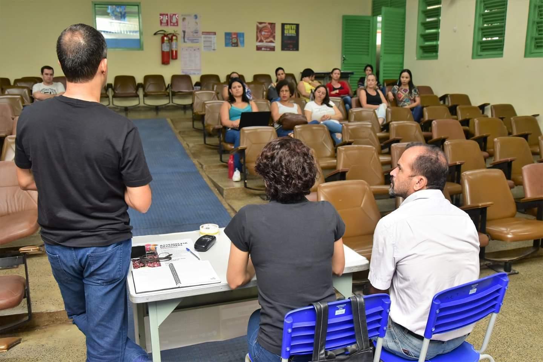 2020.03.10_Assembleia-Regional-de-Santa-Maria_fotos-Joelam-Bomfim-9