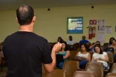 2020.03.10_Assembleia-Regional-de-Santa-Maria_fotos-Joelam-Bomfim-12