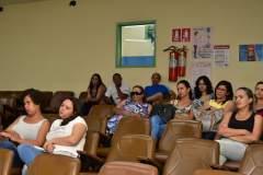2020.03.10_Assembleia-Regional-de-Santa-Maria_fotos-Joelam-Bomfim-13