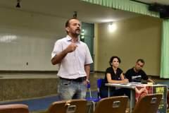 2020.03.10_Assembleia-Regional-de-Santa-Maria_fotos-Joelam-Bomfim-17