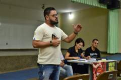 2020.03.10_Assembleia-Regional-de-Santa-Maria_fotos-Joelam-Bomfim-19