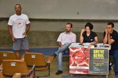 2020.03.10_Assembleia-Regional-de-Santa-Maria_fotos-Joelam-Bomfim-24