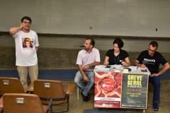 2020.03.10_Assembleia-Regional-de-Santa-Maria_fotos-Joelam-Bomfim-27