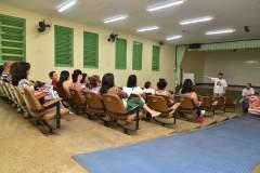 2020.03.10_Assembleia-Regional-de-Santa-Maria_fotos-Joelam-Bomfim-30