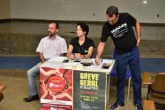 2020.03.10_Assembleia-Regional-de-Santa-Maria_fotos-Joelam-Bomfim-4