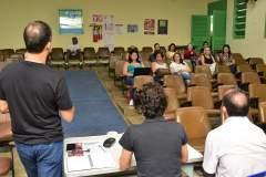 2020.03.10_Assembleia-Regional-de-Santa-Maria_fotos-Joelam-Bomfim-8