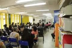 2020.03.10_Assembleia-Regional-de-Sao-Sebastiao_fotos-ECOM-1