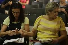 2020.03.10_Assembleia-Regional-de-Sao-Sebastiao_fotos-ECOM-12