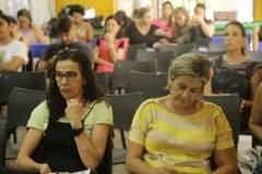 2020.03.10_Assembleia-Regional-de-Sao-Sebastiao_fotos-ECOM-13