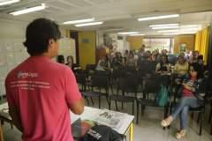 2020.03.10_Assembleia-Regional-de-Sao-Sebastiao_fotos-ECOM-14