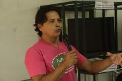 2020.03.10_Assembleia-Regional-de-Sao-Sebastiao_fotos-ECOM-15