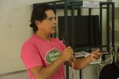 2020.03.10_Assembleia-Regional-de-Sao-Sebastiao_fotos-ECOM-16