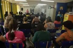 2020.03.10_Assembleia-Regional-de-Sao-Sebastiao_fotos-ECOM-2