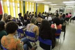 2020.03.10_Assembleia-Regional-de-Sao-Sebastiao_fotos-ECOM-3