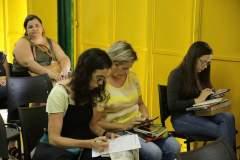 2020.03.10_Assembleia-Regional-de-Sao-Sebastiao_fotos-ECOM-5