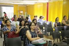 2020.03.10_Assembleia-Regional-de-Sao-Sebastiao_fotos-ECOM-7