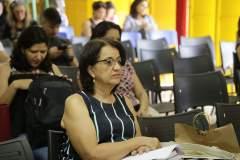 2020.03.10_Assembleia-Regional-de-Sao-Sebastiao_fotos-ECOM-8