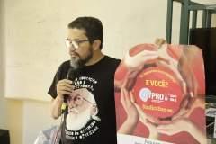 2020.03.10_Assembleia-Regional-de-Sao-Sebastiao_fotos-ECOM-9