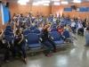 2015.11.03 - Assembleia Regional de Sobradinho_Foto (1)