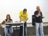 2015.11.03 - Assembleia Regional de Sobradinho_Foto (10)