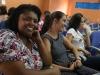 2015.11.03 - Assembleia Regional de Sobradinho_Foto (14)