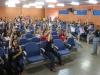 2015.11.03 - Assembleia Regional de Sobradinho_Foto (15)