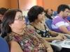 2015.11.03 - Assembleia Regional de Sobradinho_Foto (16)