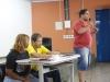 2015.11.03 - Assembleia Regional de Sobradinho_Foto (18)