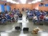 2015.11.03 - Assembleia Regional de Sobradinho_Foto (3)