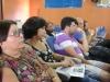 2015.11.03 - Assembleia Regional de Sobradinho_Foto (7)