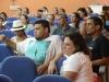 2015.11.03 - Assembleia Regional de Sobradinho_Foto (9)