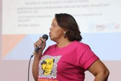 2020.03.10_Assembleia-Regional-de-Sobradinho_fotos-ECOM-10