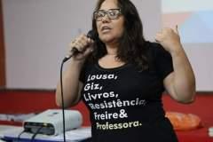 2020.03.10_Assembleia-Regional-de-Sobradinho_fotos-ECOM-13