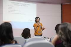 2020.03.10_Assembleia-Regional-de-Sobradinho_fotos-ECOM-14