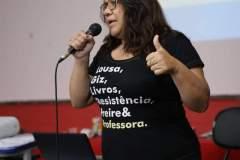 2020.03.10_Assembleia-Regional-de-Sobradinho_fotos-ECOM-15