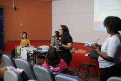 2020.03.10_Assembleia-Regional-de-Sobradinho_fotos-ECOM-16