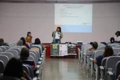 2020.03.10_Assembleia-Regional-de-Sobradinho_fotos-ECOM-18