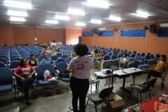 2020.03.10_Assembleia-Regional-de-Sobradinho_fotos-ECOM-7