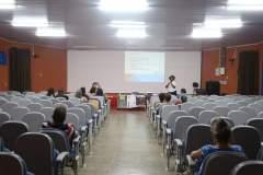 2020.03.10_Assembleia-Regional-de-Sobradinho_fotos-ECOM-9