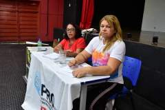 2020.03.10_Assembleia-Regional-de-Taguatinga-fotos-Joelma-Bomfim-13