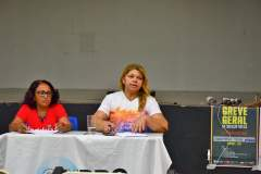 2020.03.10_Assembleia-Regional-de-Taguatinga-fotos-Joelma-Bomfim-2