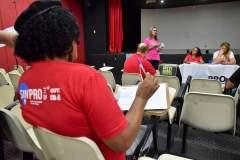 2020.03.10_Assembleia-Regional-de-Taguatinga-fotos-Joelma-Bomfim-20
