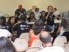 2015.11.05_Assembleia Regional do  Plano Piloto_Foto (4)