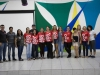 2017.04.03_Assembleia Regional - Nucleo Bandeirante (1)