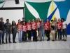 2017.04.03_Assembleia Regional - Nucleo Bandeirante (11)